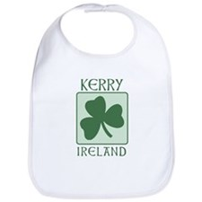 Kerry, Ireland Bib