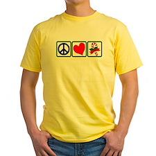 PEACE-LOVE-CANDYCANE T