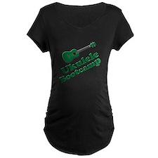 Ukulele Bootcamp T-Shirt