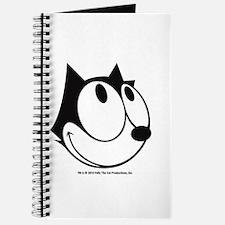 Happy Felix Journal