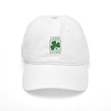 Cavan, Ireland Baseball Cap