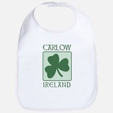 Carlow, Ireland Bib