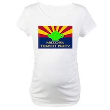 Arizona Teapot Party Shirt