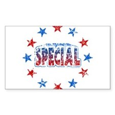 Special Decal