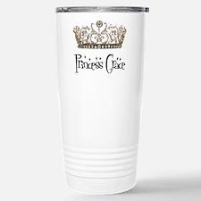 Princess Grace Travel Mug