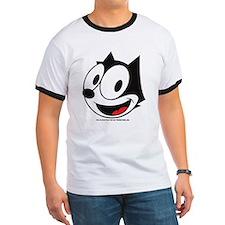 Felix Happy T