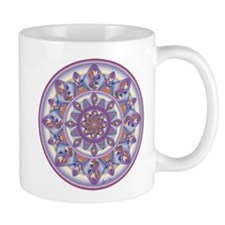 Cute Reiki art Mug