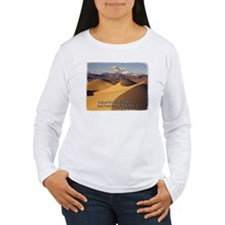 Death Valley NP T-Shirt