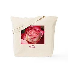 Ella Tote Bag