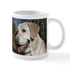 PennyNovember Mugs