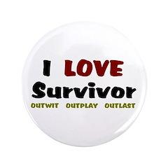 Survivor fan 3.5