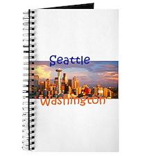 SEATTLE Journal