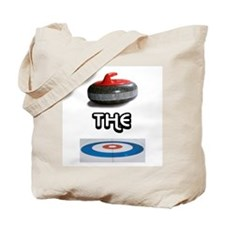 Rock the House Tote Bag