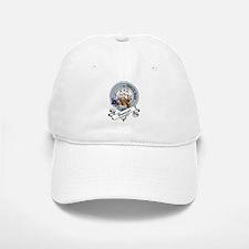 Duncan Clan Badge Baseball Baseball Cap