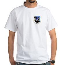92nd ARW Shirt