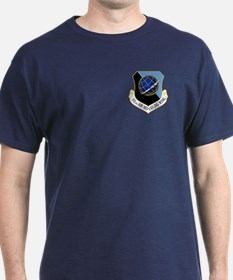 92nd ARW T-Shirt (Dark)