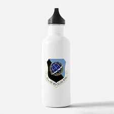 92nd ARW Water Bottle