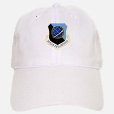 92nd ARW Baseball Baseball Cap