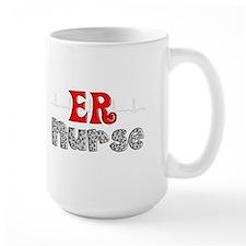 Registered Nurse Specialties Mug