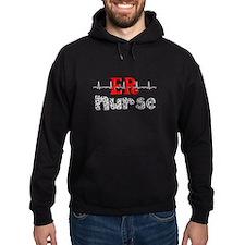 Registered Nurse Specialties Hoody
