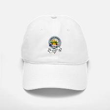 Douglas Clan Badge Baseball Baseball Cap