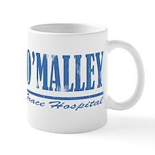 Team O'Malley SGH Mug