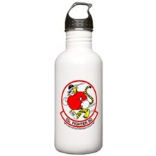 53d FS Water Bottle