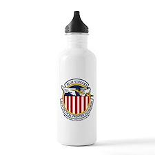 91st TFS Water Bottle