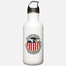 91st TFS Water Bottle