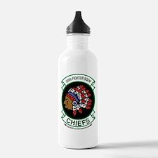 335th Water Bottle