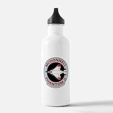 MD Phantom II Water Bottle