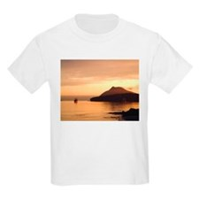 Ballyhoo Kids T-Shirt