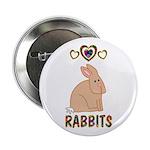 Rabbit 2.25