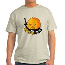 Cheese Bond T-Shirt