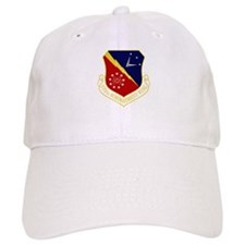 379th Bomb Wing Baseball Cap
