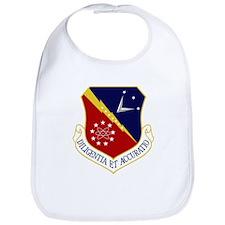 379th Bomb Wing Bib