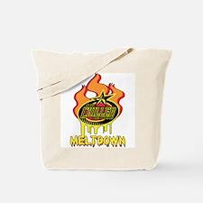 FNM 4 Tote Bag