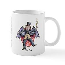 Amore Opera Die Fledermaus Mug
