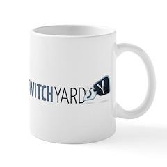 SwitchYard Mug