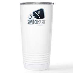 SwitchYard Travel Mug