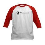 Montessori Kid's Jersey