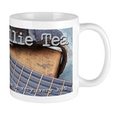 Medium 11 oz. Sweet Willie Tea Cup