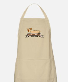Chicken Crap Apron