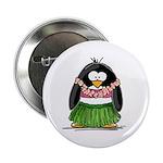 Hula Penguin 2.25