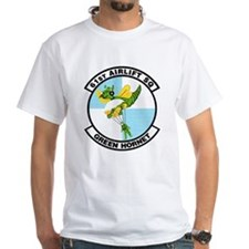 61st Airlift Squadron Shirt