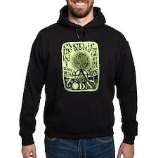 Anarchy Tree - Hoodie