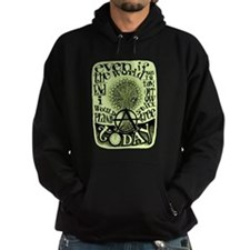 Anarchy Tree - Hoody