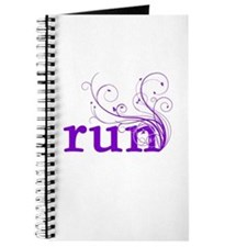 run Journal