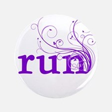 """run 3.5"""" Button"""
