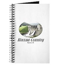 Kinzua Country Journal